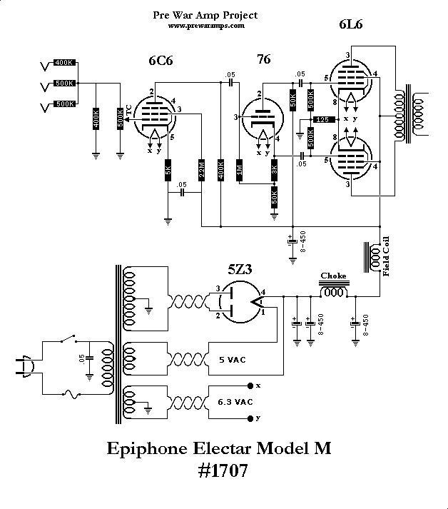 personalwebkit com web site rh prewaramps org epiphone guitar wiring schematics Epiphone SG