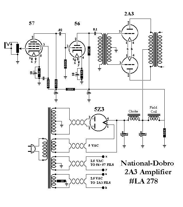 schematic a se  zen diagram, schematic
